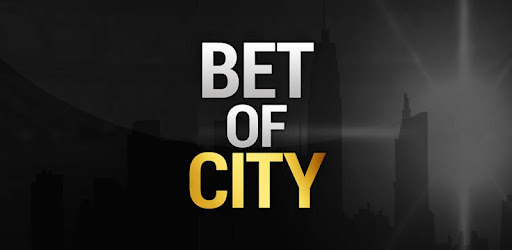 Bet of City HT-FT Vip Applications pour Android screenshot