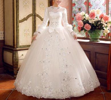 Wedding Dresses 4.2 screenshots 4