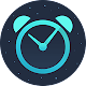 Download Analog Alarm clock 2019 For PC Windows and Mac