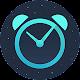 Analog Alarm clock 2019 APK