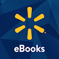 Walmart eBooks APK