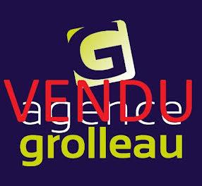terrain à Saint-Avaugourd-des-Landes (85)