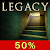 Legacy 2 - The Ancient Curse file APK for Gaming PC/PS3/PS4 Smart TV