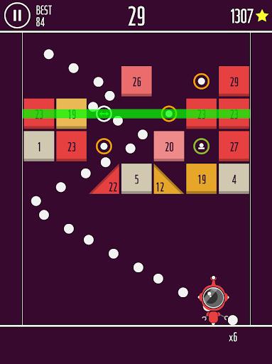 One More Brick 1.5.2 screenshots 18