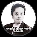 Album Lagu Mashabi Mp3 Offline icon