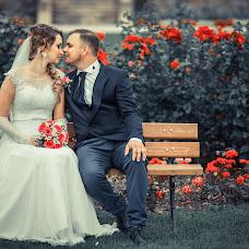 Wedding photographer Anton Prokopov (fototakas). Photo of 06.03.2017