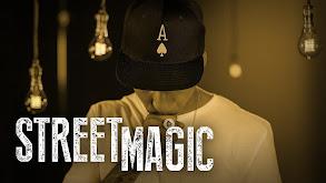Street Magic thumbnail