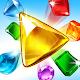 Cascade: Jewel Matching Adventure (game)