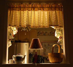 Photo: 31 ... A restful evening at home