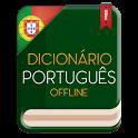 Dicionario Portugues icon