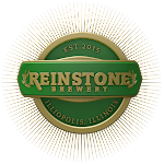 Reinstone Chocolate Milk Stout