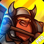 Bridge Battles PRO - card battle game