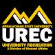 App State UREC for PC Windows 10/8/7