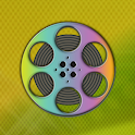 Movie Trivia (Full) icon