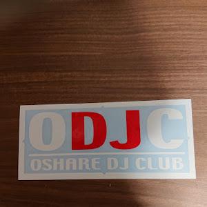 デミオ DJ5FSのカスタム事例画像 Shootingstar🌠(ODJC)さんの2021年06月15日20:39の投稿