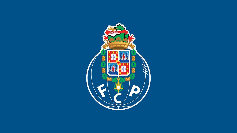 Watch FC Porto live