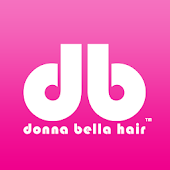 Donna Bella Hair Extension Pro