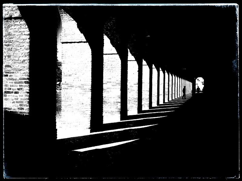 Luci ed ombre di MaxMax