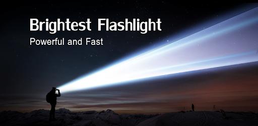 Flashlight for PC