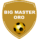 Liga Big Master Oro for PC-Windows 7,8,10 and Mac