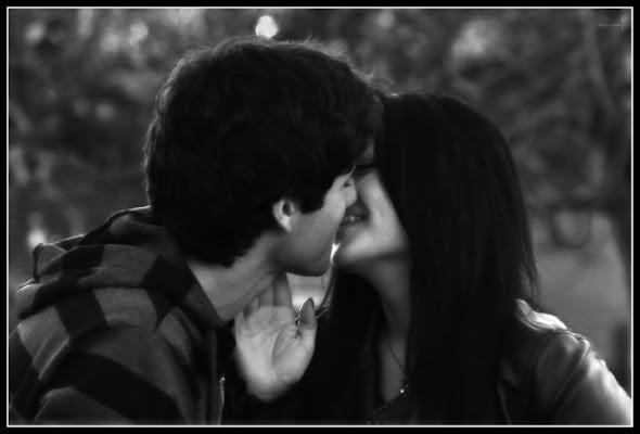 Un bacio di solex