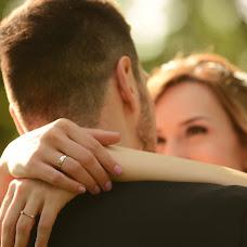 Wedding photographer Milan Mitrovic (MilanMitrovic). Photo of 22.05.2017