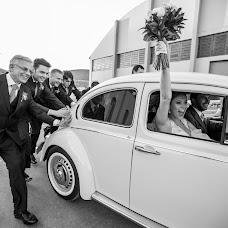 Wedding photographer Igor Guedes (igorguedesfotog). Photo of 01.07.2014
