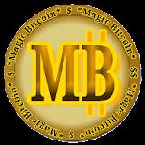 Magic Bitcoin file APK Free for PC, smart TV Download