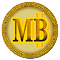 Magic Bitcoin file APK Free for PC, smart TV Download