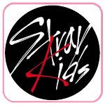 Stray Kids Wallpapers Kpop Icon