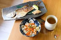 大味 割烹日式料理