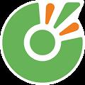 Cốc Cốc Browser download