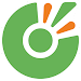 Cốc Cốc Browser icon