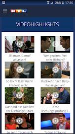 RTL INSIDE Screenshot 4