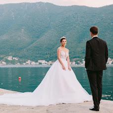 Wedding photographer Kirill Shevcov (KirillShevtsov). Photo of 27.08.2018