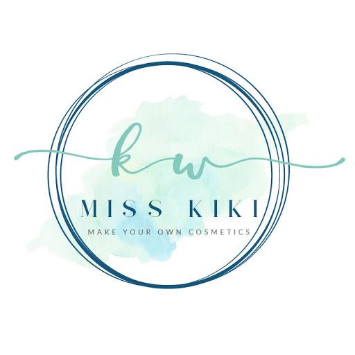 MISS KIKI Studio
