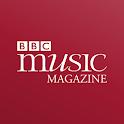 BBC Music Magazine - Classical Interviews & News icon