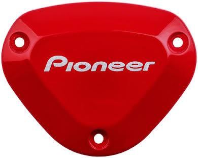 Pioneer Power Meter Color Cap alternate image 1