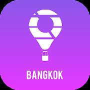 BangKok City Directory