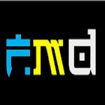 FMD Viet Nam Icon