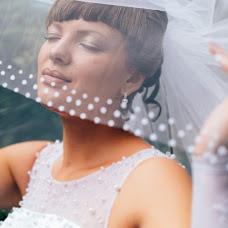 Wedding photographer Sonya Kel (SonyaKel). Photo of 19.01.2016