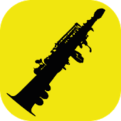 Clarion Saxophone Android APK Download Free By Weysapps