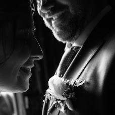 Wedding photographer marisol sanchez magalló (marisolfotograf). Photo of 19.07.2017