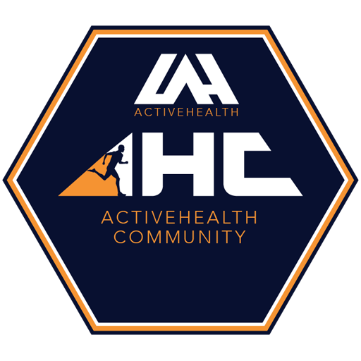 ActiveHealth Community