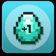 Diamond Master