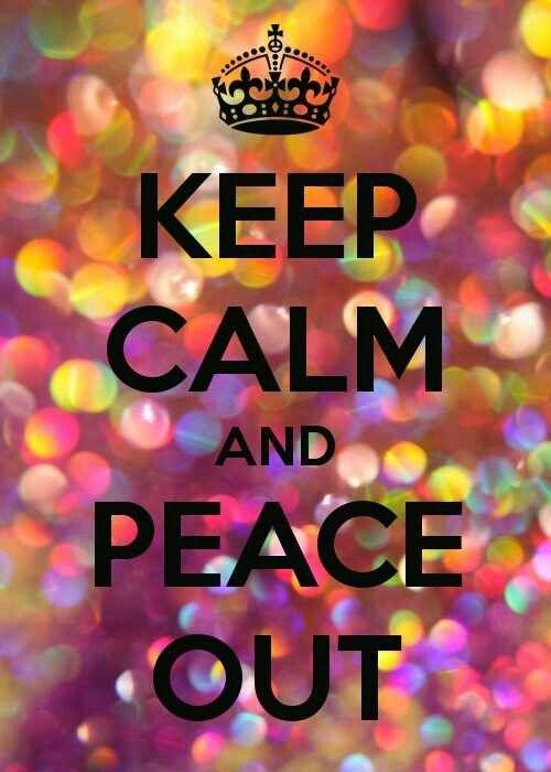 Keep Calm and... Wallpaper NEW - Android Apps on Google Play