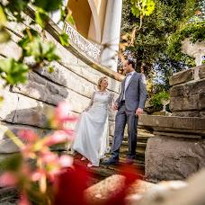 Wedding photographer Tomasz Cygnarowicz (TomaszCygnarowi). Photo of 10.12.2017