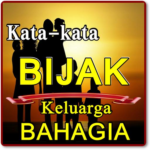 Kata Kata Mutiara Tentang Keluarga Bahagia Download Apk Free For Android Apktume Com