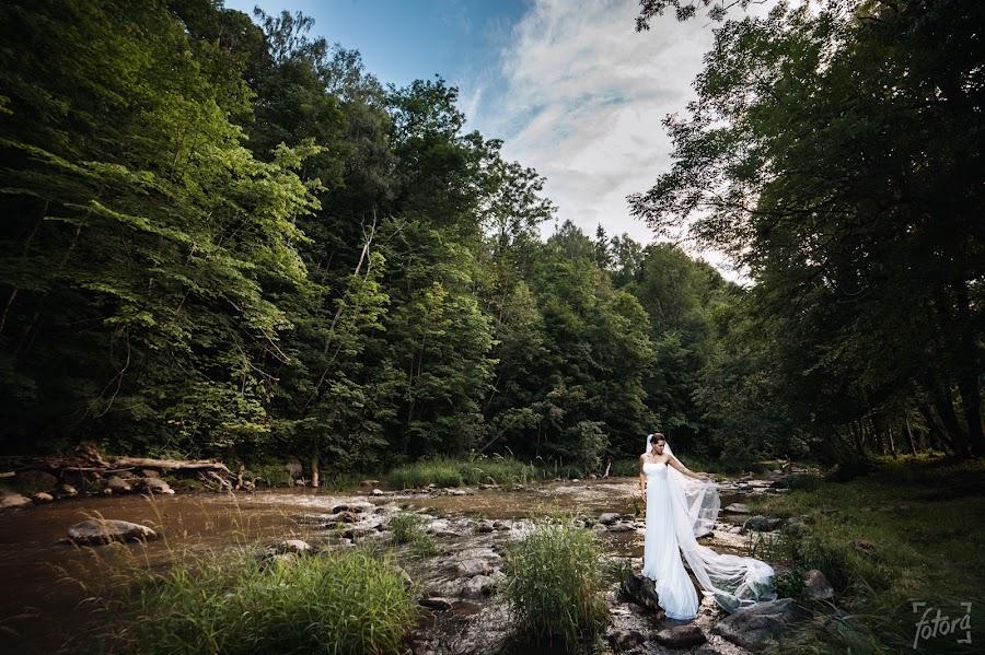 Wedding photographer Ramunas Seskus (RamunasSeskus). Photo of 15.01.2019