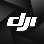 DJI Mimo 1.2.17